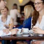 Waarom praatjes maken zo belangrijk is