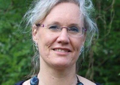 Karin Simonis – Wigbels