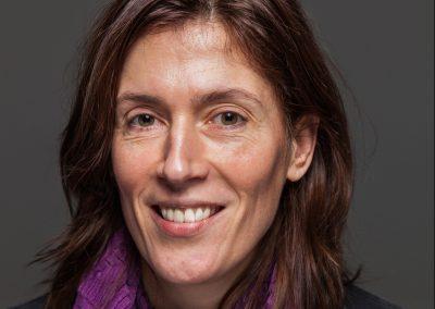 Sylvia van Casteren-van Winden