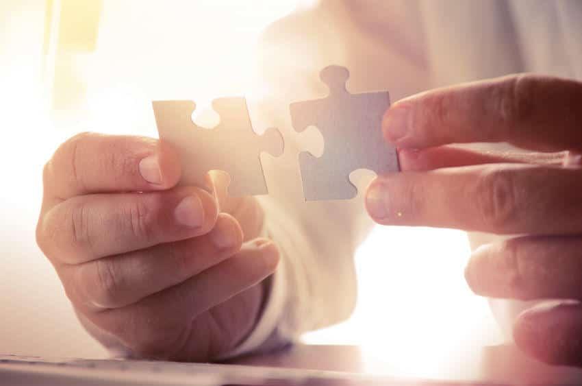 Bied jij DE oplossing voor HET probleem van mensen met autisme?