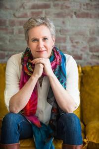 Karin Simonis-Wigbels autismecoach voor ouders met autisme