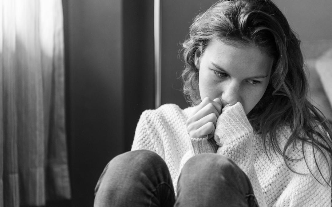 Wat veel mensen niet weten over relaties en autisme