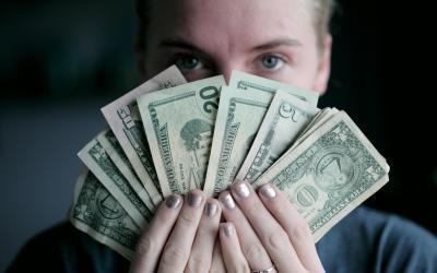Geld verdienen over de rug van mensen met autisme