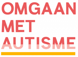 omgaan met autisme autismecoach