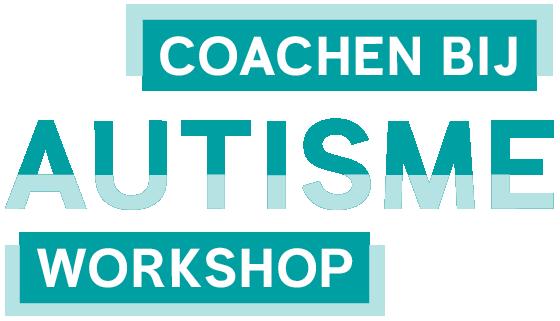 online workshop Krachtig Coachen bij Autisme