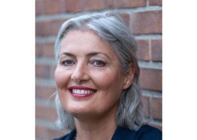 Hanneke Lebbink