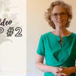 [Video] Tip #2 De 'missing link' waardoor je coachee, partner, puber of collega wel gaat