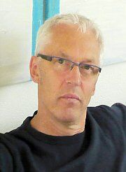 Timo van Deijl autismecoach